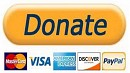 Please click on the DONATE button to help our Church.